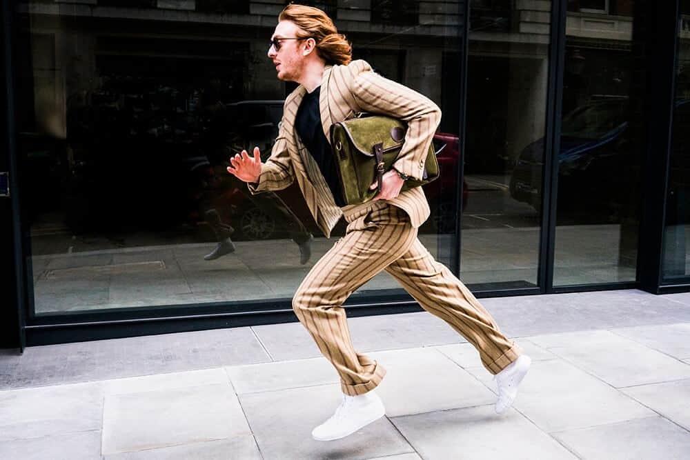 dashing tweeds, tweed, tweeds, menswear, british tailors, british tailoring, made to measure, luxury, savile row, sackville street