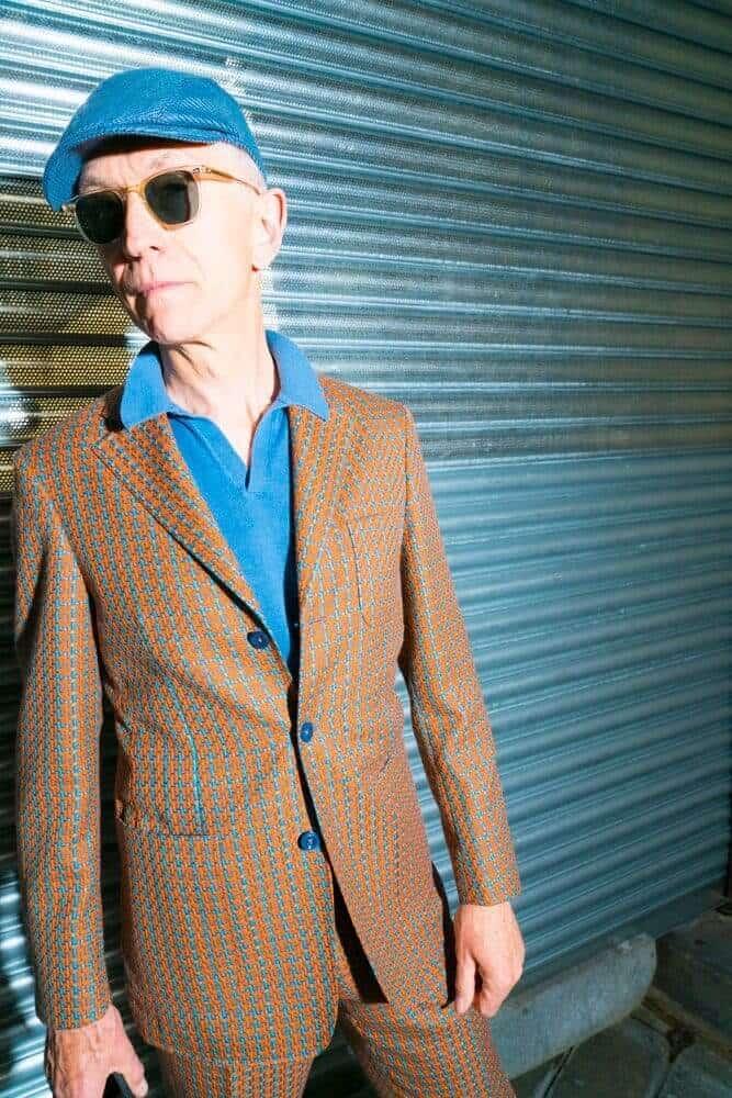 dashing tweeds, david evans, grey fox blog, made to measure, blogger, marylebone tailors, british tailors, cloth, design, menswear, luxury, m2m, marylebone menswear, fashion, luxury, tweed, harris tweed, harris tweed london, whitbread ritzy cloth