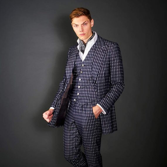 suits, tailoring, tweeds, made to measure
