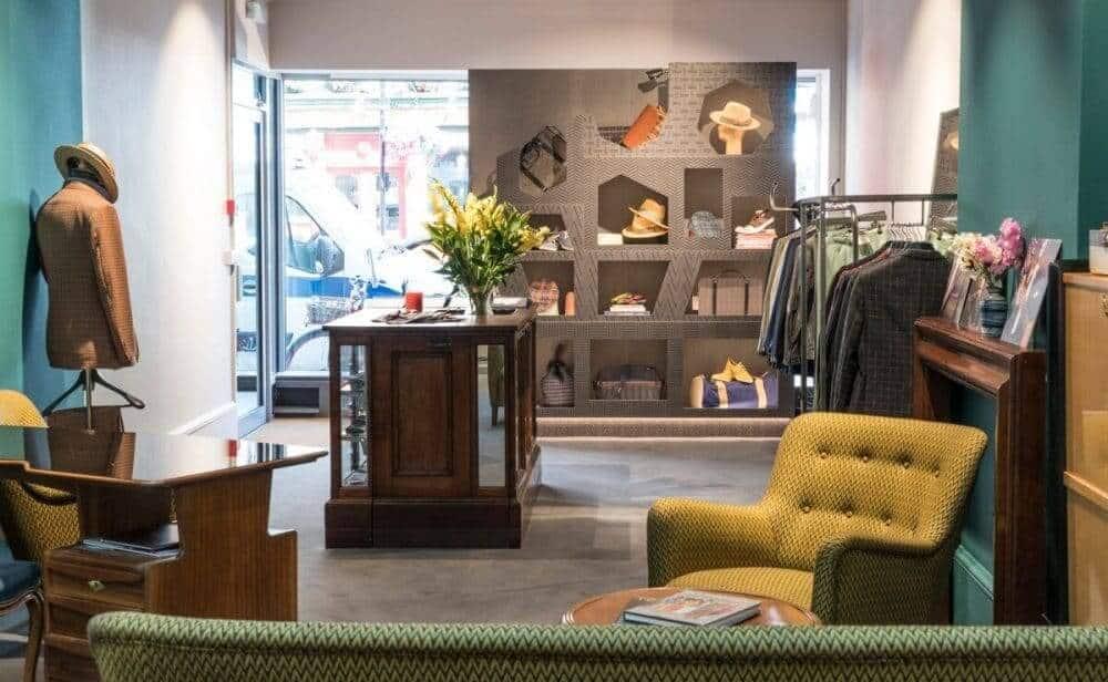 dashing tweeds, 47 dorset street, dorset street, marylebone, made to measure, design, tailoring, british tailoring