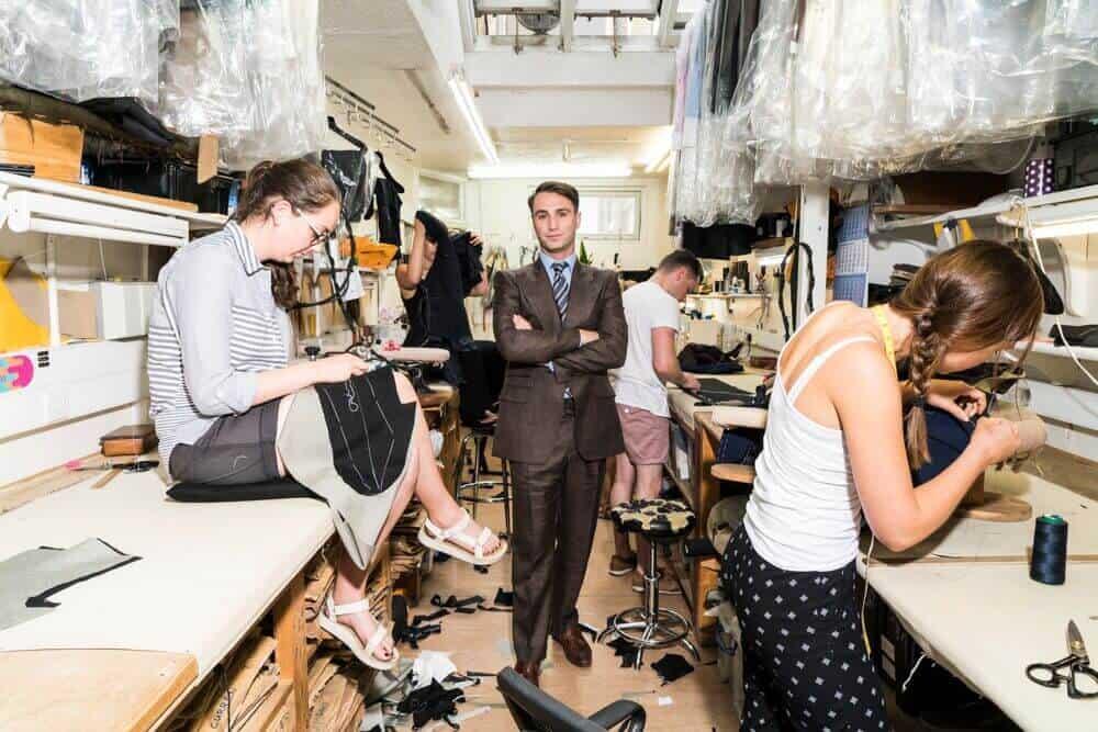 dashing tweeds, edward sexton, british tailors, tailoring, british tailoring, made to measure, bespoke tailoring, bespoke, london, 47 dorset street, marylebone, luxury
