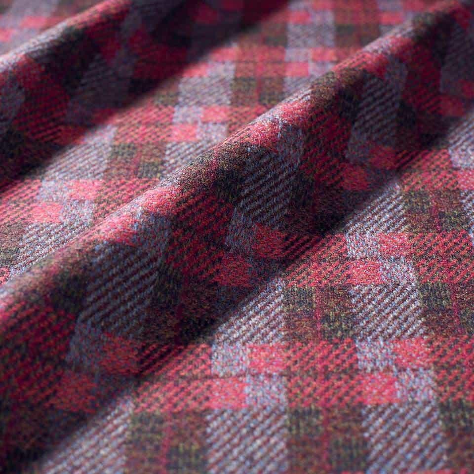 dashing tweeds, 47 Dorset street, drapers magazine, drapers, press, press coverage, womenswear, menswear, design, cloth, tailoring, British tailoring, Marylebone, British tailors, luxury