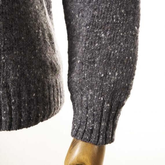 knitwear, menswear, knit, wool