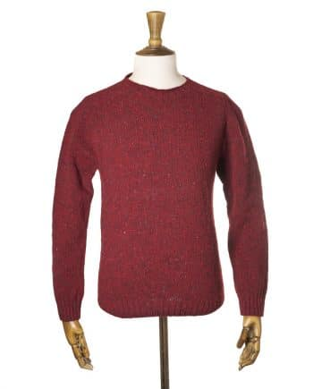 knitwear, menswear, wool, tweed