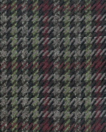 tweed, wool, cloth, checks, suiting, menswear