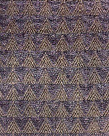 tweed, wool, cloth, end of roll
