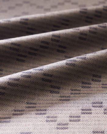 tweed, merino, wool, weaving, cloth, textiles, suiting, tailoring