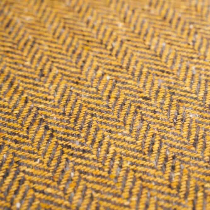 www.dashingtweeds.co.uk