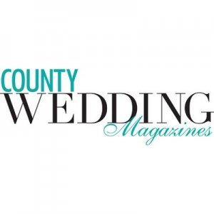 County Wedding Magazines Dashing Tweeds