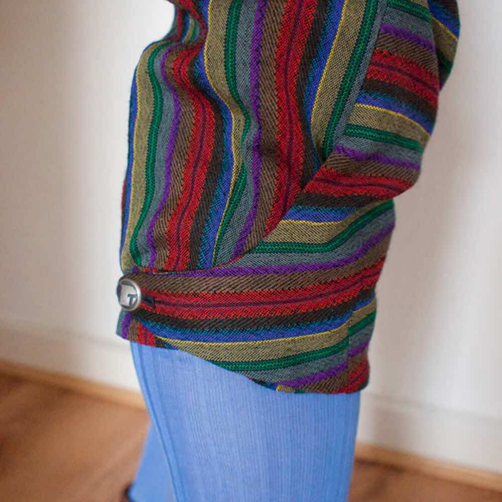 Sizes ~ BERRY M/&S Italian WOOL with Silk /& Cashmere STRAIGHT Leg TROUSERS ~ Var